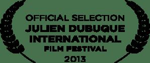 Julien Dubuque Int'l Film Festival